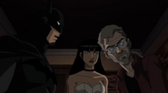 Justice-league-dark-283 41095083100 o