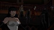 Justice-league-dark-707 41095051700 o