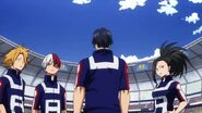 My Hero Academia 2nd Season Episode 5 0122