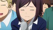 My Hero Academia Episode 09 0116