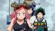 My Hero Academia Season 3 Episode 15 0123