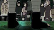 Naruto-shippden-episode-dub-440-0634 28461228088 o