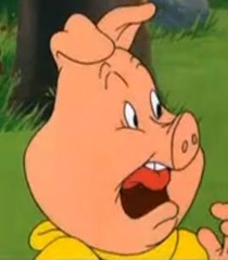 Pig-1-bugs-bunny-16.8
