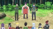 Boruto Naruto Next Generations Episode 36 0202
