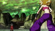 Dragon Ball Super Episode 113 0411