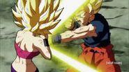 Dragon Ball Super Episode 113 0608