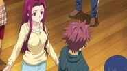Food Wars Shokugeki no Soma Season 2 Episode 8 0688