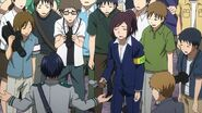 My Hero Academia Episode 09 0107