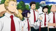 My Hero Academia Season 3 Episode 13 0287