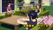 My Hero Academia Season 3 Episode 15 0397