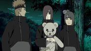 Naruto-shippden-episode-dub-440-0923 41432469745 o