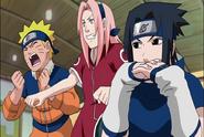 Naruto Shippudden 181 (230)