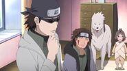 Naruto Shippuuden Episode 498 0321