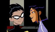 Teen Titans Forces of Nature4600001 (2136)