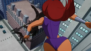 Teen Titans the Judas Contract (20)