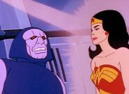 The-legendary-super-powers-show-s1e01b-the-bride-of-darkseid-part-two-0145 42710436724 o