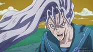 Watch JoJo e9 dub 0860