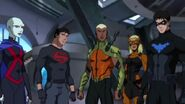 Young Justice Season 3 Episode 24 0996