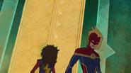 Avengers Assemble (278)