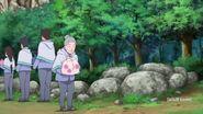 Boruto Naruto Next Generations - 17 0847