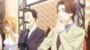 Food Wars! Shokugeki no Soma Episode 23 0360