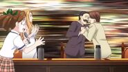 Food Wars! Shokugeki no Soma Episode 24 0707