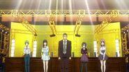 Food Wars Shokugeki no Soma Season 2 Episode 5 0859