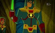Justice League Action Women (69)