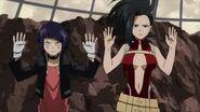 My Hero Academia Episode 13 0174