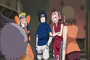 Naruto-s189-58 26375456768 o