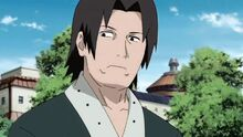 Naruto Shippden Episode dub 438 0816