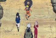 Naruto Shippudden 181 (41)