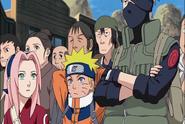Naruto Shippudden 181 (99)