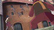Naruto Shippuden Episode 242 0125