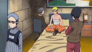 Naruto Shippuden Episode 242 0990