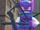 Clint Barton(Hawkeye) (Lego Universe)