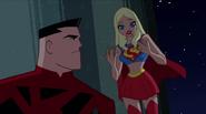 Supergirl 101059 (204)