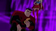 Supergirl 101059 (220)