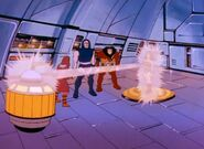 The-legendary-super-powers-show-s1e01b-the-bride-of-darkseid-part-two-0095 28556744027 o