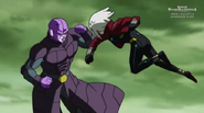 000038 Dragon Ball Heroes Episode 705291