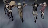 183 Naruto Outbreak (96)
