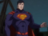 Kal-El(Superman) (Earth Prime)
