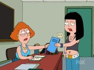 American-dad---s01e03---stan-knows-best-0721 43245623691 o