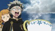 Black Clover Episode 76 0310
