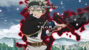 Black Clover Episode 77 1133
