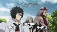 Black Clover Episode 89 0537