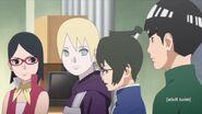 Boruto Naruto Next Generations - 11 0090