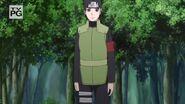 Boruto Naruto Next Generations Episode 38 0631