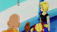 Dragon Ball Kai Episode 045 (24)