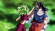 Dragon Ball Super Episode 116 0476